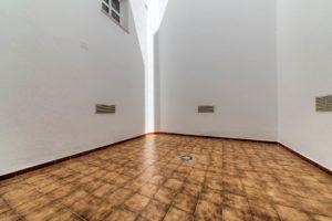 Apartamento Atalaya - Patio Interior - Apartamentos Patio Andaluz - Playa de La Fontanilla (Conil)